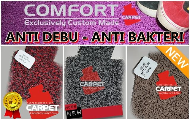 https://karpetcomfort.files.wordpress.com/2014/12/karpet-comfort-anti-debu.jpg