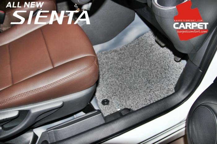 karpet-comfort-sienta-4